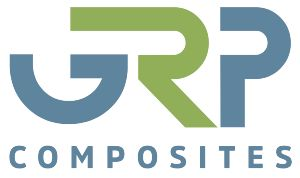 GRP Composites